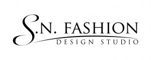 47783_SN Fashion Design Studio