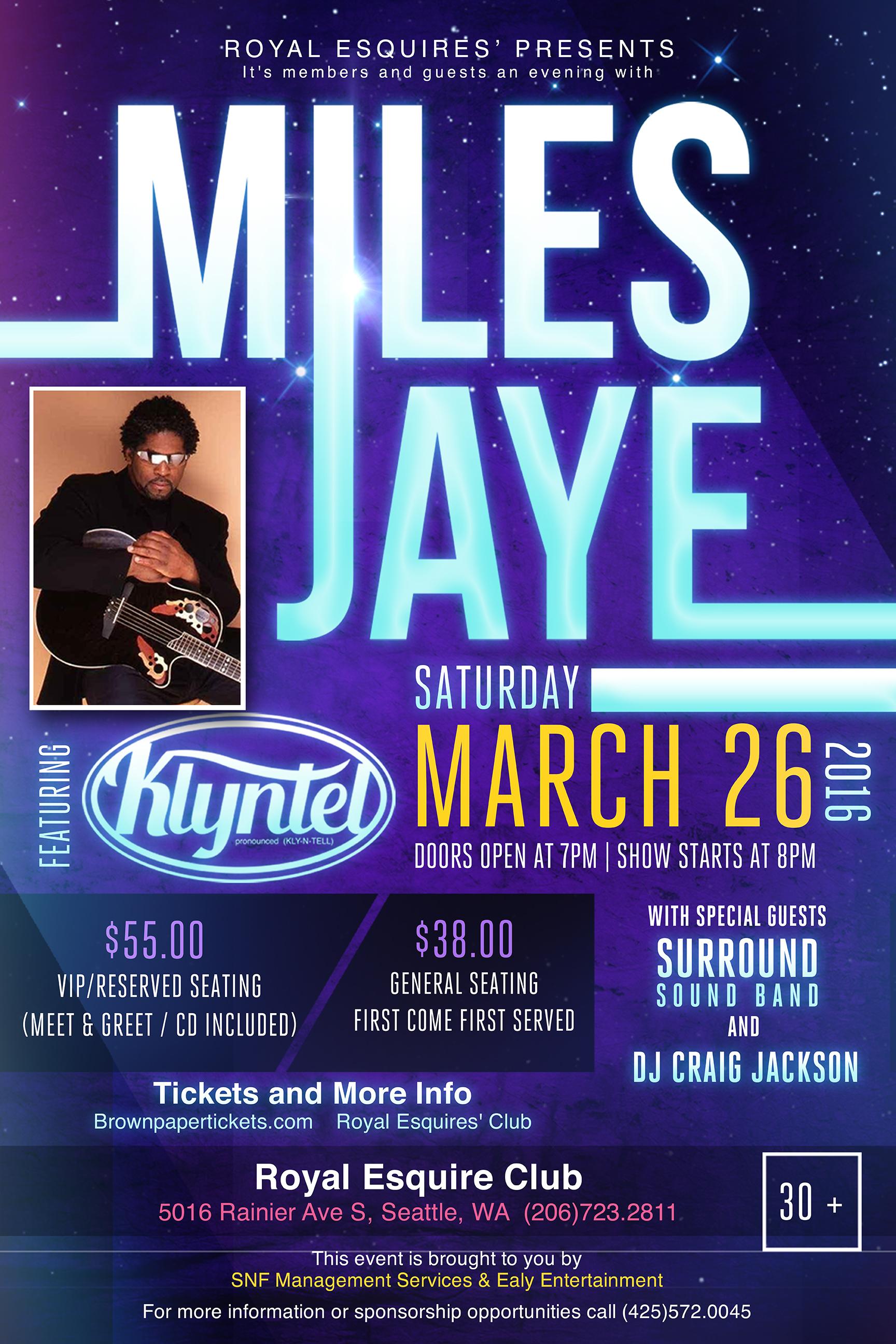 miles_jaye2_web