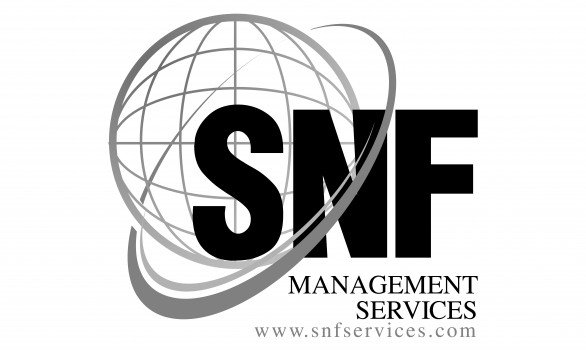 SNF Services – Proven results with a positive image